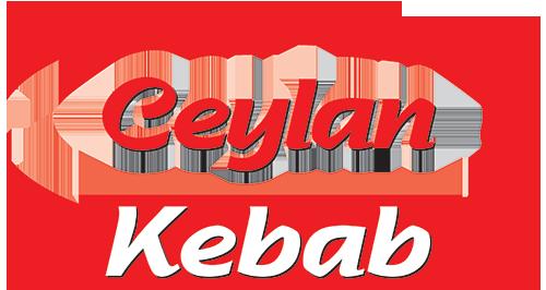 Deniss Ceylan Oy